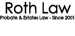 Roth Law